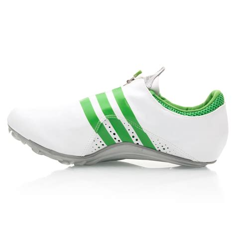 track and field shoes 40 adidas demolisher last pair mens track and