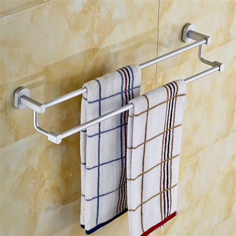 where to place towel bars in bathroom where to put towel bars in bathroom 28 images bristow towel bar bathroom bathroom