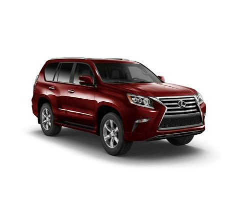 new lexus gx 2017 fort worth new 2017 lexus gx 460 claret mica suv for sale