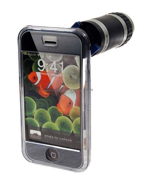 iphone zoom iphone 6 215 18 zoom attachment slipperybrick