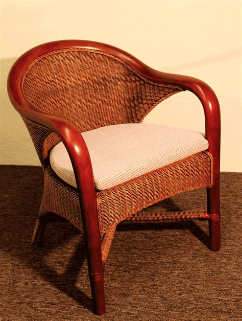 rattan dining chairs for sale rattan dining chairs for sale picture modern house