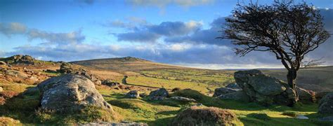 Best Home Swimming Pools by Dartmoor Accommodation From Luxury Hotels To Campsites