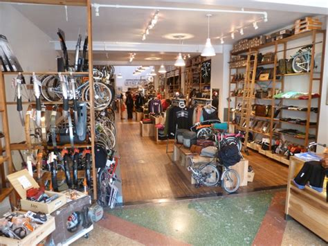 bike workshop ideas bike shop merchandising and service grow up velojoy