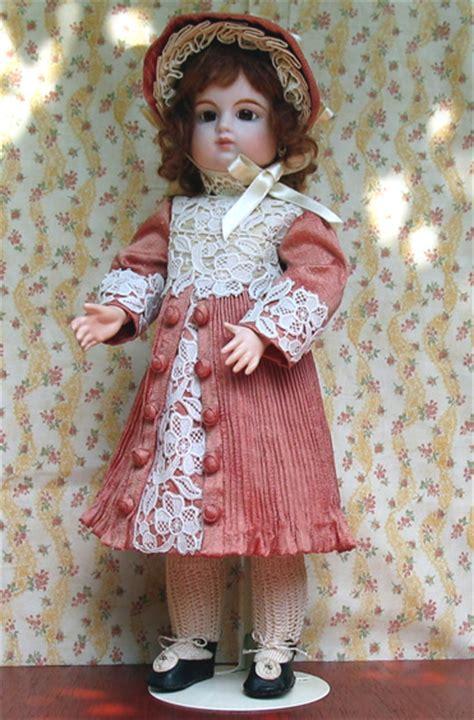 china doll uk china dolls gallery reproduction fg