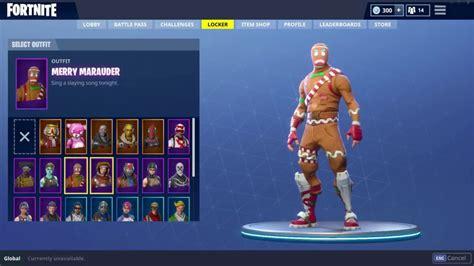 fortnite accounts for sale fortnite account for sale skull trooper 20 skins