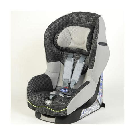 test chicco key 1 isofix ufc que choisir