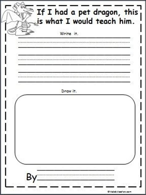 new year activities for primary grades new year worksheets for kindergarten new