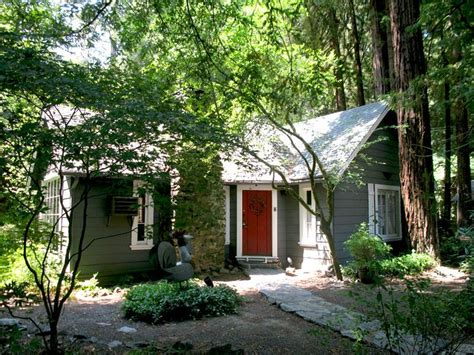 at last russian river vacation rental