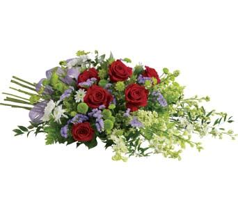 forever beloved in nowra nsw hyams nowra florist
