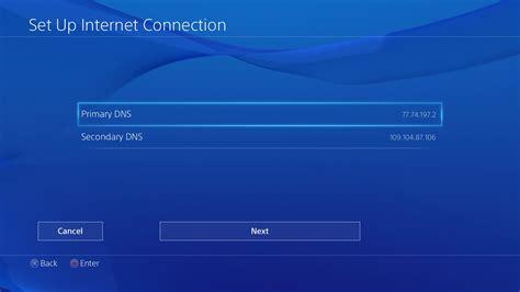 ps4 proxy server address go get proxy