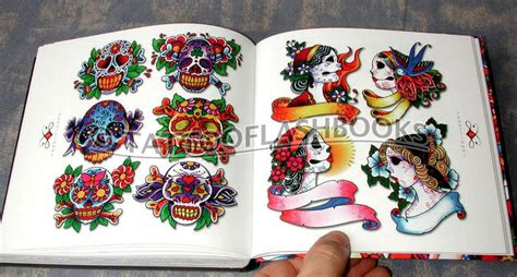 tattoo johnny 3000 tattoo designs book tattooflashbooks david bollt johnny