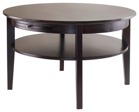 oval coffee table espresso coffee tables ideas espresso coffee table oval