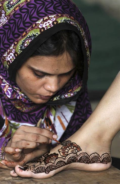 body tattoo in karachi best 25 karachi pakistan ideas on pinterest tower app