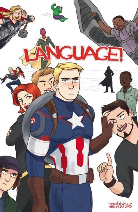 Captain America Kink Meme - 929 best marvel fanart images on pinterest stony
