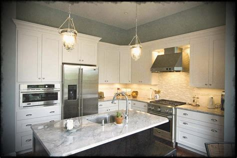 kitchens with islands photo gallery size of kitchen modern design pictures tiled islands