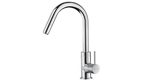 Kitchen Mixer Tap With Pull Out Spray Australia Home Kitchen Sink Taps Australia