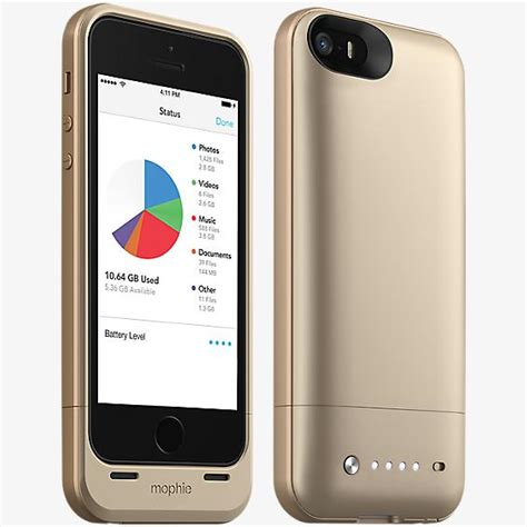 Hp Iphone 5 S 32gb mophie space pack for iphone 5s 5 32gb verizon wireless