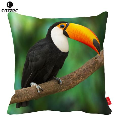Floresta Matras Cassola Single Pillow Top 100 buy wholesale toucan from china toucan wholesalers aliexpress