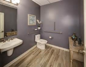 Office Bathroom Decorating Ideas Best 25 Chiropractic Office Design Ideas On Chiropractic Office Decor Dental