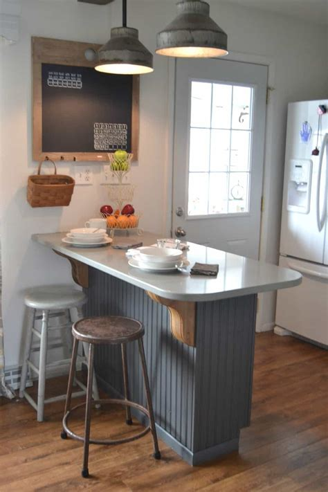 do it yourself diy kitchen remodel on a budget home do it yourself kitchen makeover my creative days