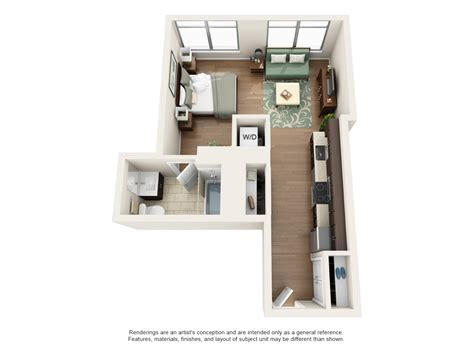 two and a half floor plan 100 two and a half house floor plan boys room