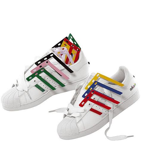 adidas adicolor w5 superstar 2 products i 2019 adidas sneakers adidas originals