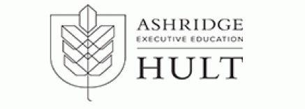 Ashridge Mba Ranking by Hult And Ashridge Sign Pledge Following Cop21