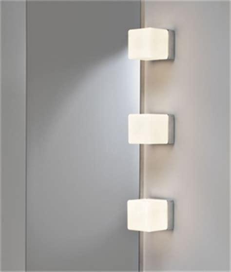 Modern Bathroom Lights Uk Insulated Bathroom Lights Lighting Styles