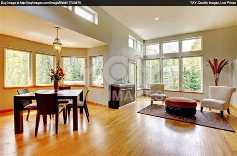 large living room ideas modern house large livingroom with big windows decosee com