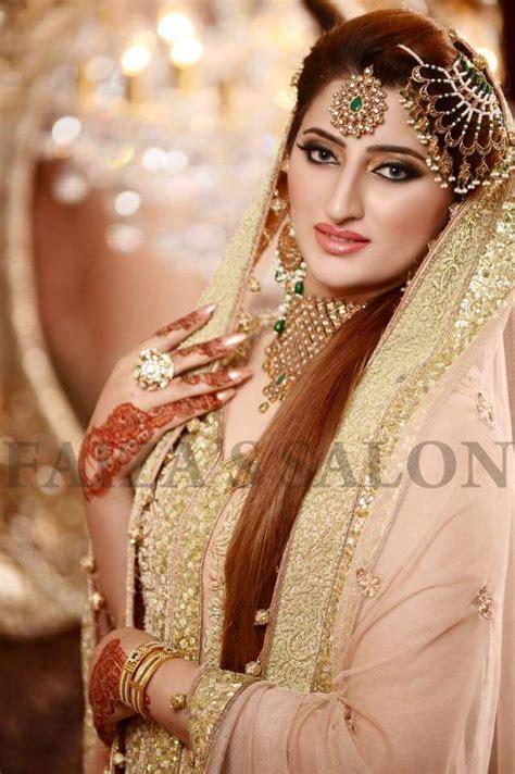 Faiza Blouse faiza salon bridal makeup salons