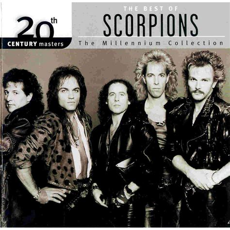 best scorpion songs the best of scorpions scorpions mp3 buy tracklist