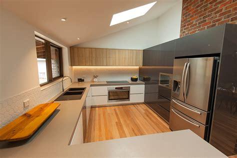 Smartpack Kitchen Design Buy Flat Pack Kitchen Cabinets Smartpack