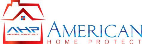 house appliances insurance home appliance insurance plans house design ideas