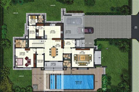 indian villa designs floor plan layout city apartment layout floorplan for friends apartment of geller green