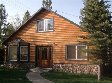 Big Frontier Cabins the big frontier cabins and hotel big lake ca