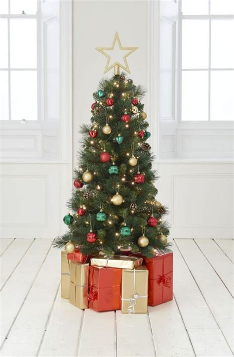 how to get 4ft christmas tree from wilko worth 163 15 for