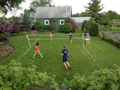 Houzz Small Bathroom Ideas Badminton Court Farmhouse Landscape Burlington By
