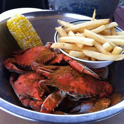 clemente s maryland crab house clemente s maryland crab house restaurant brooklyn ny opentable