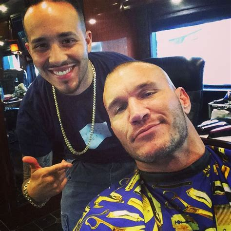 randy orton haircut randy orton haircut 2012 www pixshark com images