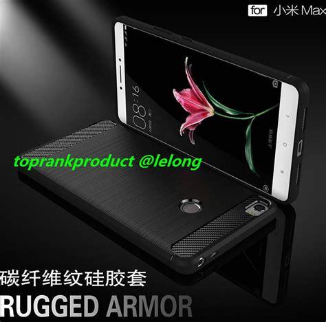 Xiaomi Redmi Mi5s Mi 5s Anti Shock Anticrack Softcase Soft xiaomi mi max redmi note 2 4 5s plus end 10 9 2017 3 21 pm