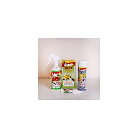 Produit Pour Blattes by Pack Produit Anti Cafard Gel Insecticide Pi 232 Ge