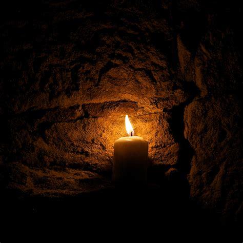 Wie Stellt Kerzen by Instrumentalisierung Stefanolix