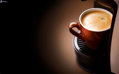 imagenes de varias tazas de cafe cafeter 205 a para todos p 225 gina 30