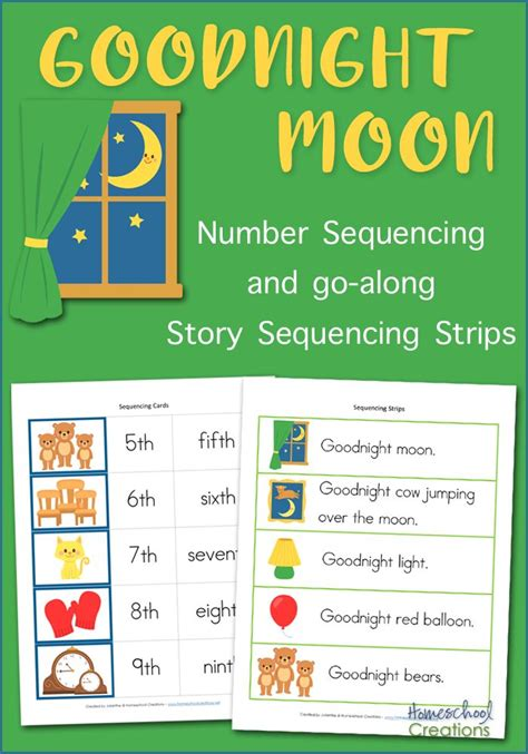 numbers and the in the moon books 25 best ideas about letter b activities on
