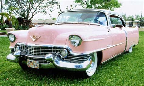1954 Cadillac 4 Door by 1954 Cadillac Series 62 2 Door Coupe 39776