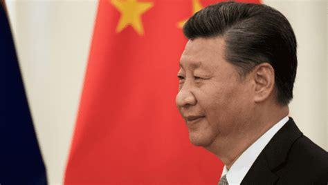 china ready  assist  world  fight covid  news