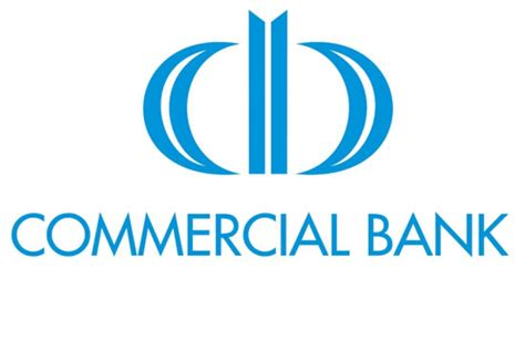 commerce bank news transfast launches instant bank deposit service to