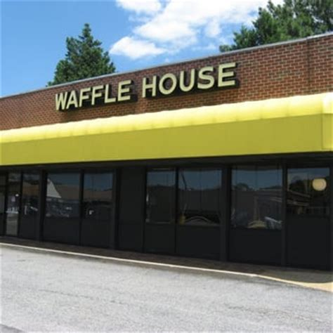 Waffle House Near Location by Waffle House 15 Photos Breakfast Brunch Virginia