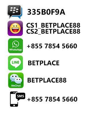 bet356 mobile cara daftar bet363 bet356 indonesia