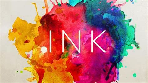 ink modern plays lumino city developer state of play announces new game ink a mixture of pinball and
